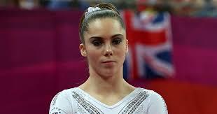 Vault gymnastics mckayla maroney Wins Silver Nbc News Mckayla Maroney Says She Tried To Raise Sex Abuse Alarm In 2011