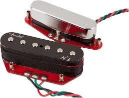 0993116000 merch frt 001 nr jpg resize 600 453 fender hot noiseless pickup wiring diagram jodebal com 600 x 453