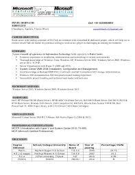 Systems Administrator Resume. PINTU DEBNATH Cell: +91-8259069880/  9089613319 Chandrapur, Agartala, ...
