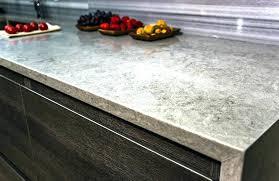 polishing quartz countertop edge how to polish quartz quartz 5 ways how to clean how to polishing quartz countertop