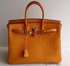 gucci bags on ebay. hermes-ostrich-birkin-bag gucci bags on ebay