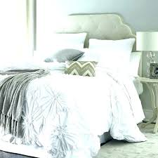 faux fur comforter queen faux fur duvet cover twin king size cal info single shabby chic