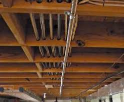 Unfinished basement ceiling fabric Old Basement Ceiling Fabric Brilliant Basement Unfinished How To Install Electrical Outlet In Unfinished Basement Nice Wiring An Unfinished Basement Information Of How To Install Electrical Outlet In Unfinished Basement Fantastic