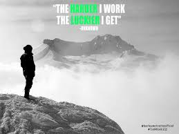 hard work purpose fearless motivation motivational videos  luckhardwork