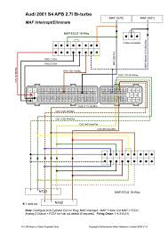 wiring diagram 2001 nissan maxima wiring diagram stereo 2002 amp research power step troubleshooting at Amp Research Wiring Diagram
