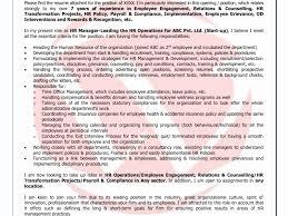 self employment letter template beautiful business letter template google docs