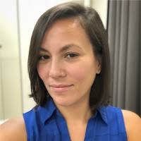 Alejandra Dudley - Florida Market Manager - Cathead Distillery ...