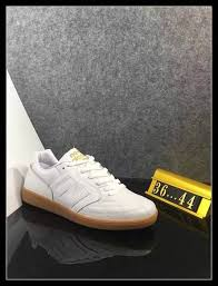 new balance epic tr. new balance epic tr white free return 6668 shoes