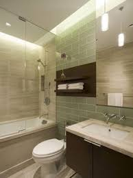 Designing A Basement Remodel  SaragrilloinvestmentscomSpa Like Bathrooms Small Spaces