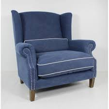 full size of living room how to make flexible love chair love chair dimensions how to