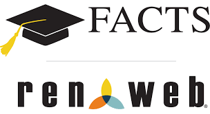 logo facts renweb