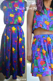 Upcycling Clothes Best 25 Thrift Store Refashion Ideas On Pinterest Thrift Store