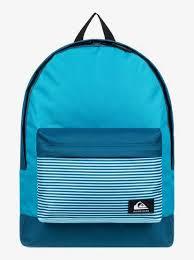 <b>Рюкзак среднего размера</b> Everyday Poster 25L EQYBP03568 ...
