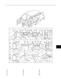 Nissan qashqai j11 manual part 1554 4752opel1462 1554htm