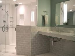 Handicap Accessible Bathroom Cool Handicap Bathroom Designs Metalrus