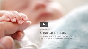 Surrogate Birth Plan How To Become A Surrogate In Illinois Surrogate Com