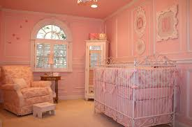 Princess Bedroom Decor Princess Bedroom Decor Elegant Awesome Master Bed Desaign Plus