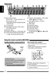jvc kd sr82bt wiring diagram jvc image wiring diagram jvc car stereo wiring diagram pin kd s16 jvc auto wiring diagram on jvc kd sr82bt