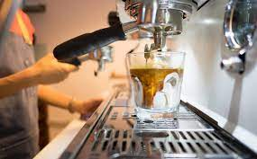 This is one of the most infamous brands in the coffee industry, producing some of the best tasting coffee beans. How To Pick The Best Coffee Beans For Espresso 2021 Guide
