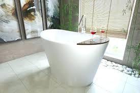japanese soaking tubs for small bathrooms tub bathroom luxury remarkable deep corner uk