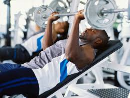 ways to improve your athletes weight room work ethic stack 3 ways to improve your athletes weight room work ethic