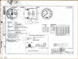 1989 omc sterndrive wiring diagrams wiring library evinrude tachometer wiring diagram detailed schematics diagram rh jvpacks com 1990 omc cobra outdrive diagram 1989