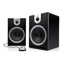 dj speakers clipart. reloop wave 8 dj speakers clipart
