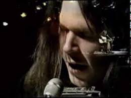 <b>Neil Young</b> - Heart Of Gold - YouTube