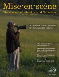 mise en sc atilde uml ne the journal of film visual narration mise en scatildeumlne follows the open access model which means that there are no subscription fees for readers or publication fees for contributing writers