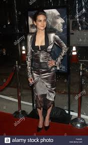 los angeles ca november 09 2003 actress jennifer connelly at the world premiere of her new house of sand and fog as part of the afi film festival