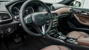 2018 infiniti interior. wonderful interior 2018 infiniti qx30 interior design inside infiniti interior i