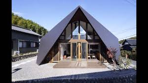 architecture design. Plain Architecture Best Latest Modern Masterpieces Roof Architecture Design Ideas Of Chinese  And Japanese Styles With