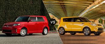 2015-resp-comp-Scion-XB-vs-Kia-Soul-A - Toyota on the Trail: New ...