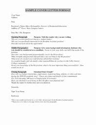 Sports Internship Cover Letters Example Cover Letter For Sports Internship