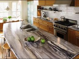 how much does it cost to re laminate countertops