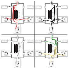heat strip wiring diagram goodman heat strip wiring diagram wiring Power Strip Wiring Diagram build a 240v power adapter for your mig welder make heat strip wiring diagram figure 22 Wiring Diagram AC Power Strip