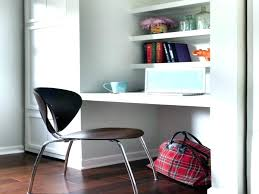 closet office space. Closet Office Storage To Full Size Of Ideas In A Design Space