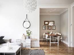 set of 12 armless dining chairs unique hang rustic chandelier lighting square white pendant lamp rectangle