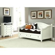 wonderful full size daybed diy full size daybed with storage daybeds queen double white w day