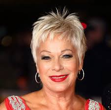 photos of short haircuts for older women 15