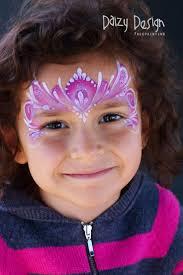 Small Picture Best 20 Kids face paints ideas on Pinterest Halloween facepaint