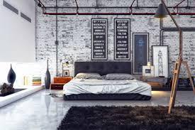 Stylish Bedroom Stylish Bedroom Stylish Bedroom ...