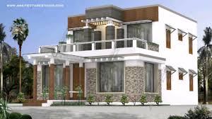 Latest House Design Photos - YouTube