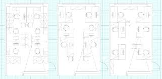 small office furniture layout. Furniture Layout Plans Design Office Ideas Small Home . A