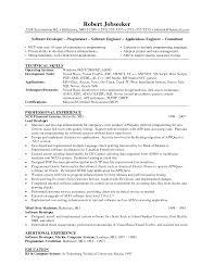 Mesmerizing Montessori Teacher Resume Also Resume Format For