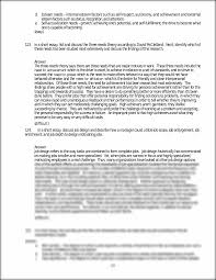 moderate early theories of motivation in a short essay list this is the end of the preview sign up to access the rest of the document