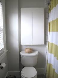 bathroom wall storage ikea. White Medicine Cabinet IKEA Bathroom Wall Storage Ikea M