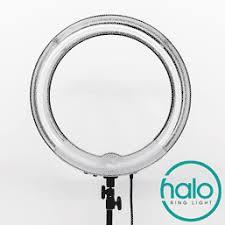 halo lighting. Halo-diffusion-plate-animated-web.gif Halo Lighting