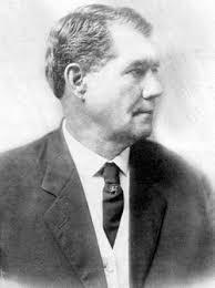 John Edward Morrison (1848-1926) - Find A Grave Memorial