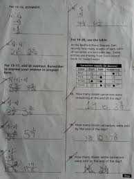 math homework help pre algebra add and subtract mixed numbers 2